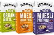Jordans: nature friendly makeover
