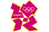 London 2012: calls for logo to be scrapped