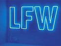 London Fashion Week: BT Wi-Fi boost
