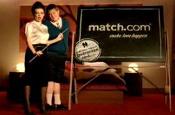 Match.com: escapes ad ban