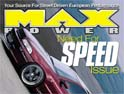 Emap: Max Power