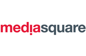 Media Square: profits up