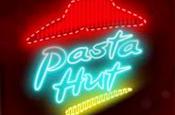 Pasta Hut: name change divides public