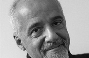 Coelho: author partners MySpace for online movie