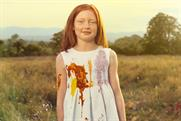 Persil: runs 'Mighty Moments' campaign across Xbox and Skype