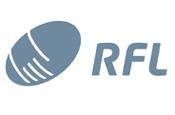 RFL: deal with Sports Marketing Surveys