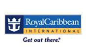 Royal Caribbean: building a global brand