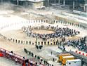 Ground Zero <I>(pic: Robin Weiner/Medialink)</I>