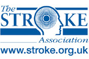 The Stroke Association: appoints DLKW to roll out integrated campaign
