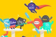 BA tops the Superbrands top 20