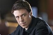 'The Fixer': ITV crime drama