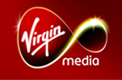 Virgin Media: guilty of data breach