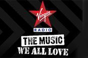 Virgin Radio: will launch in Dubai