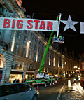 Virgin: Big Star promotion gets under way