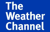 Weather Channel: sold to NBC