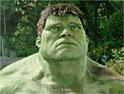 'Hulk': iTV ads on Channel 4