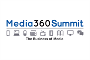 In Hong Kong, Media360Summit will scan the industry horizon