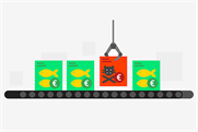 Google took down 1.7B 'bad ads' in 2016