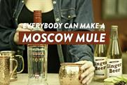 Case study: The steps Smirnoff took to revive its flavored-vodka business