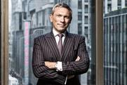 BBDO Worldwide named top agency network in Warc ranking