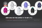 IBM's Watson is ready to help pick your wardrobe
