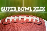 Super Bowl 2015: Watch the latest ads