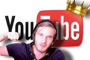 YouTube considers ad-free subscription service