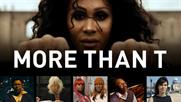 MAC Cosmetics uses two brand films to improve understanding of trans community