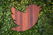Will Twitter become a formidable player in the video space?