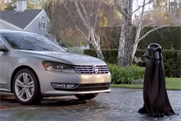 Why the VW false advertising suit won't hurt its agencies