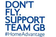 BA 'home advantage' by BBH