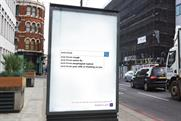 "Babylon ""Don't ask the internet. Ask a real doctor"" by Ogilvy & Mather London"