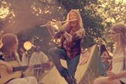 Aviva 'Free Love' AMV BBDO