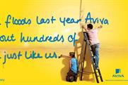 Aviva 'tell us your story' by Abbott Mead Vickers BBDO