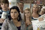 BBC 'Children in Need: Eastenders' by Red Bee Media