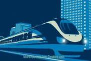 East Midlands Trains 'sway' by M&C Saatchi