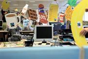 Fairtrade 'Fairtrade Fortnight' by Wieden+Kennedy London