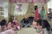 """Currys PC World """"tech meets life"""" by Abbott Mead Vickers BBDO"""