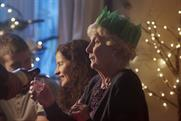 The Co-operative 'Christmas 2012' by Leo Burnett