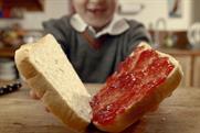 Hovis '100 % British Wheat' by MCBD
