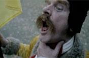 Beechams 'battle of Brian' by Grey London