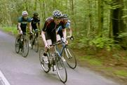 """Evans Cycles """"we're for the odd ones"""" by Antidote"""