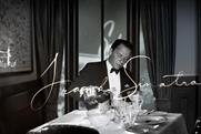 "Jack Daniel's ""Frank The Man"" by Arnold Worldwide"