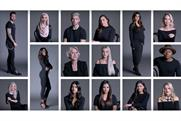 "L'Oréal Paris and The Prince's Trust ""All worth it"" by McCann London"