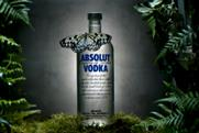 "Absolut ""#AbsolutNights"" by Sid Lee."