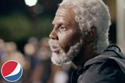 Pepsi Max 'Uncle Drew' hit web series returns with Kyrie Irving