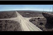 Johnnie Walker 'crossroads' by Bartle Bogle Hegarty