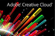 Adobe reveals 38 million customers accounts hacked