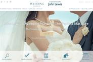 John Lewis awards £100k to retail tech startups