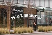 Commerce disrupted: why no brand is immune from evolution in tech